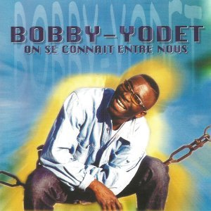 Bobby Yodet 歌手頭像