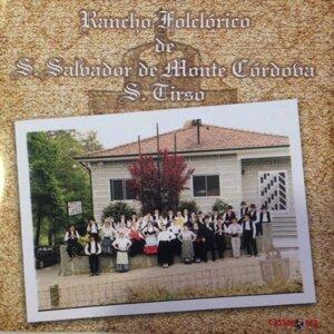 Rancho Folclórico de S. Salvador de Monte Córdoba S. Tirso 歌手頭像