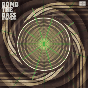Bomb the Bass 歌手頭像