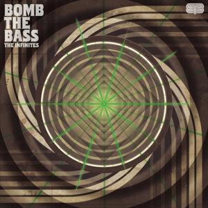 Bomb the Bass 歌手頭像
