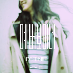 Deffinite (데피닛) 歌手頭像