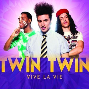 Twin Twin 歌手頭像