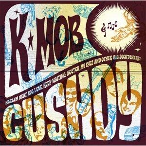 K-Mob