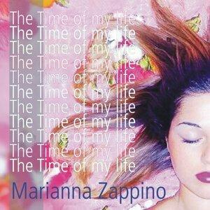 Marianna Zappino 歌手頭像