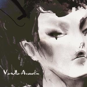 Vanilla Acoustic (바닐라 어쿠스틱) 歌手頭像