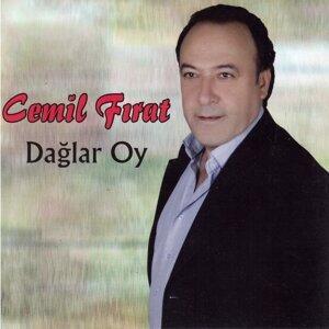 Cemil Fırat 歌手頭像