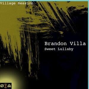 Brandon Villa