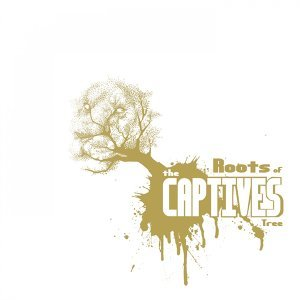 Roots of the Captives Tree 歌手頭像