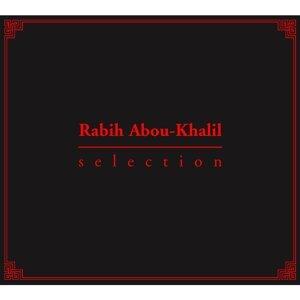 Rabih Abou-Khalil 歌手頭像