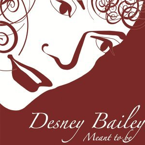 Desney Bailey 歌手頭像