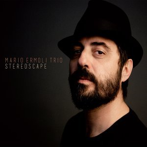 Mario Ermoli Trio 歌手頭像