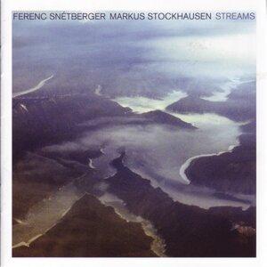 Markus Stockhausen & Ferenc Snétberger 歌手頭像