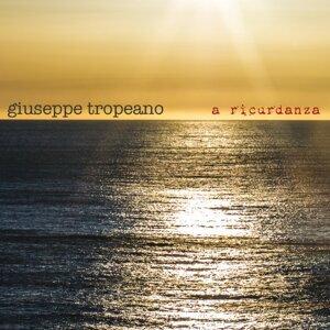 Giuseppe Tropeano 歌手頭像