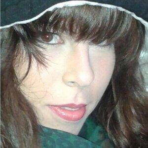 Chiara Lucaccioni 歌手頭像