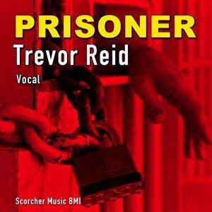 Trevor Reid 歌手頭像