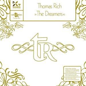 Thomas Rich 歌手頭像