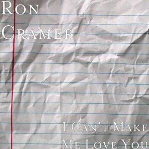 Ron Cramer 歌手頭像