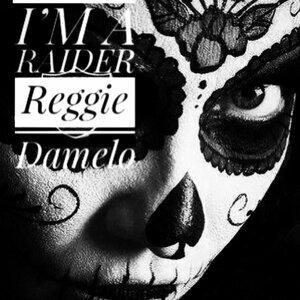 Reggie Damelo 歌手頭像
