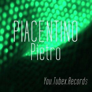 Piacentino 歌手頭像