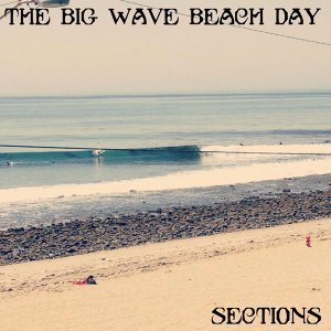 The Big Wave Beach Day 歌手頭像