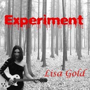 Lisa Gold 歌手頭像