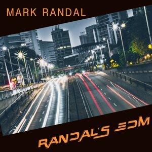 Mark Randal 歌手頭像
