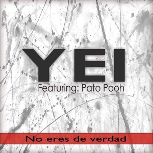 Yei feat. Pato Pooh 歌手頭像
