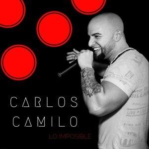 Carlos Camilo 歌手頭像