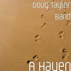 Doug Taylor Band 歌手頭像
