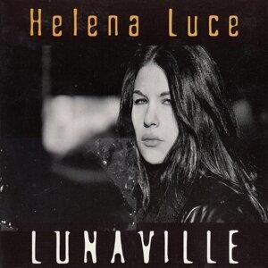 Helena Luce 歌手頭像