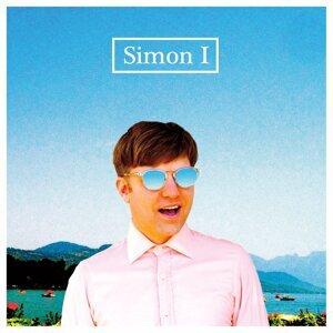 SIMON I 歌手頭像