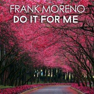 Frank Moreno 歌手頭像