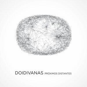 Doidivanas 歌手頭像