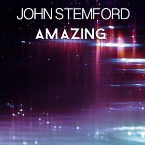 John Stemford 歌手頭像