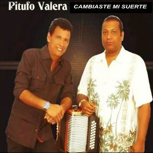 El Pitufo Varela 歌手頭像