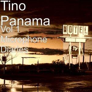 Tino Panama 歌手頭像