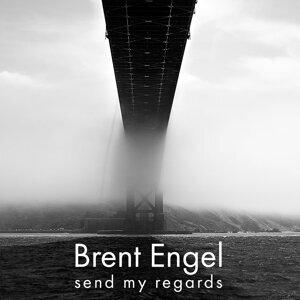 Brent Engel 歌手頭像