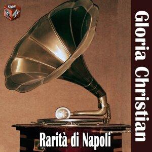 Gloria Christian, Ernesto Bonino 歌手頭像
