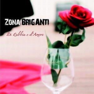 Zona Briganti 歌手頭像