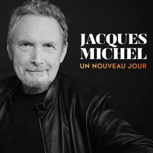 Jacques Michel 歌手頭像