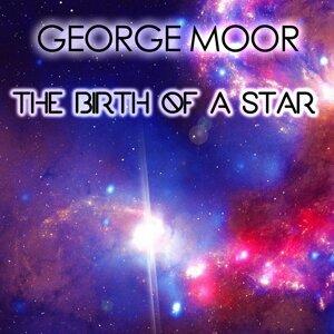 George Moor 歌手頭像