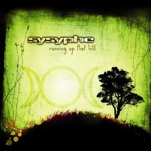 Sysyphe