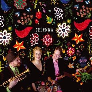 Celenka 歌手頭像