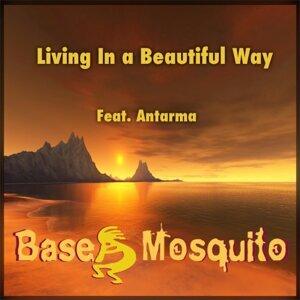 Base Mosquito 歌手頭像