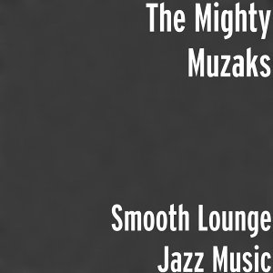 The Mighty Muzaks 歌手頭像