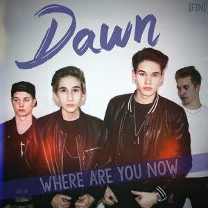 Dawn [FIN] 歌手頭像