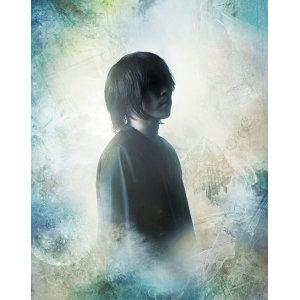 Ken Kamikita 歌手頭像