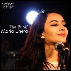 Maria Unera 歌手頭像