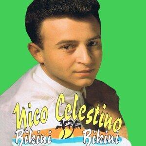 Nico Celestino 歌手頭像