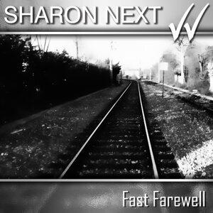 Sharon Next 歌手頭像